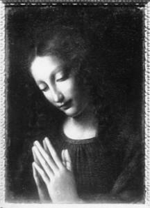 256px-Bernardino_Butinone_-_Madonna_in_Prayer_-_Walters_37539-250x346