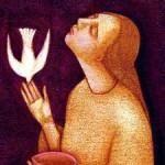 prayer-300x225-150x150