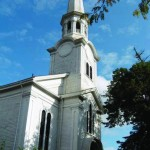Church-on-Main-St.-Photo-1-150x150