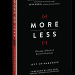 MoreORLess-150x150
