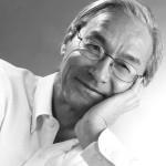 David Mercier