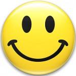 happy_face-150x150