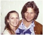 Jeff & Sue. Then.
