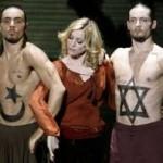 Madonna-150x150