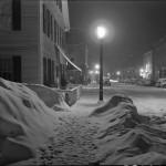 snowynight-150x150