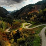 Winding-Road-150x150