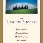 Law-of-Success-150x150