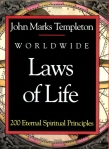 Worldwide_Laws