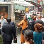 Buddhist_NYC-150x150