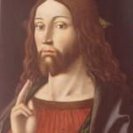 Jesus-150x150