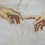 The_Creation_Michelangelo-150x150