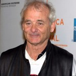 800px-Bill_Murray_by_David_Shankbone-150x150