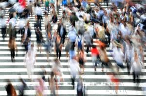 pedestrians-400811_1280-300x198