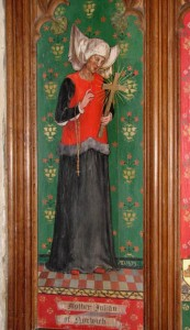 The_church_of_SS_Andrew_and_Mary_-_St_Julian_of_Norwich_-_geograph.org_.uk_-_1547398-173x300