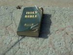 ghetto-bible-1530070-640x480-300x225