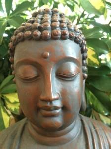 Buddha1-e1453643278151-225x300