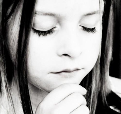 prayer-1528518-639x601-e1456792668175
