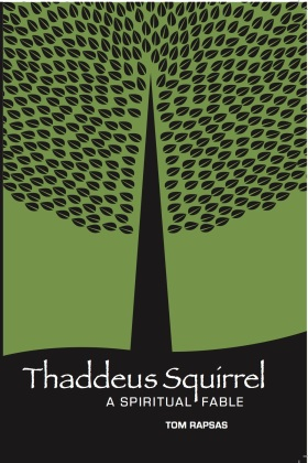 thaddeus_squirrel_front
