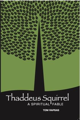 thaddeus_squirrel_front